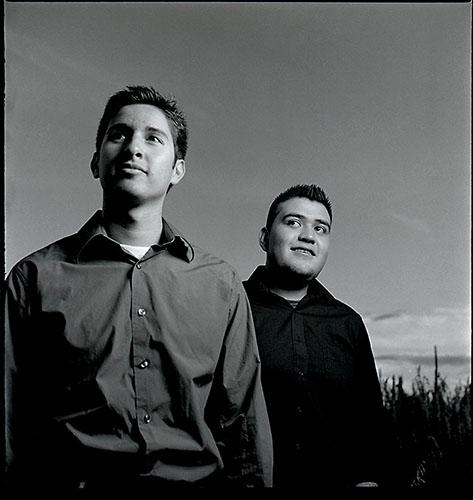 Ivan_and_osvaldo_web