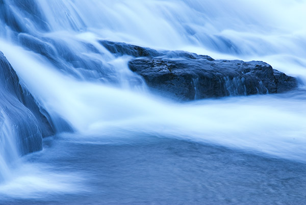 Water_1